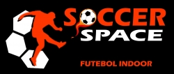 soccer-space