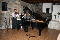 duo-piano-e-violino-melodias-de-sempre