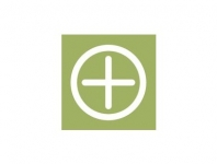 terramais-construcao-e-manutencao-de-espacos-verdes