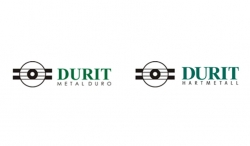 durit-metal-duro