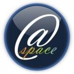 arroba-space-web-design-e-design-grafico