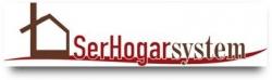 serhogarsystem-antas