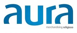 aura-merchandising