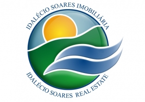 idalecio-soares-sociedade-mediacao-imobiliaria-unipessoal-lda