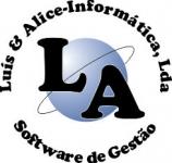 luis-alice-informatica-lda