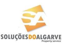 solucoes-do-algarve-property-service-unipessoal-lda
