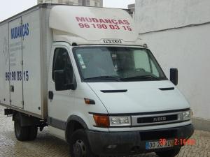 transportes-mudancas-beira-mar