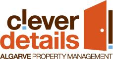 cleverdetails-algarve-property-management