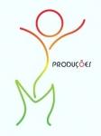 oym-producoes