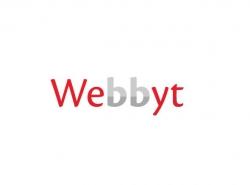 webbyt