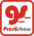 prestishow-multiservicos-lda