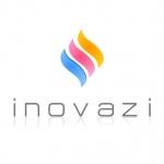inovazi