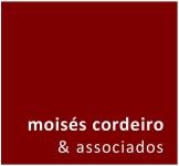 moises-cordeiro-associados-lda