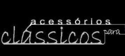 jantes-e-acessorios-para-classicos