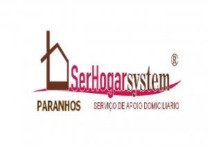 serhogarsystem-paranhos