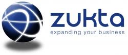 zuta-expanding-your-business