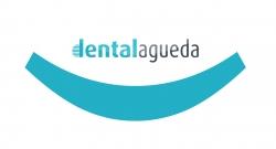 dentalagueda-clinica-medica-e-dentaria-felix-e-pinheiro-lda