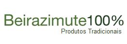 beirazimute 100 produtos tradicionais