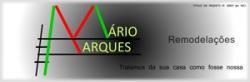 mario-marques-remodelacoes
