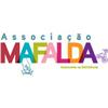 associacao-mafalda-autonomia-na-deficiencia
