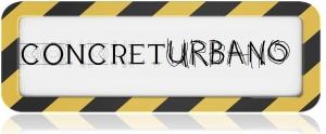concreturbano-construcao-reconstrucao-e-reabilitacao-urb