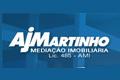 ajmartinho-mediacao-imobiliaria