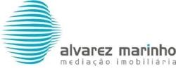alvarez-marinho-mediacao-imobiliaria-lda