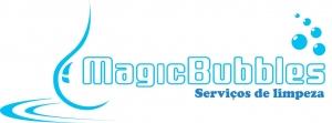 magicbubbles-servicos-de-limpeza