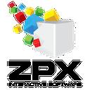zpx-zona-paradoxal