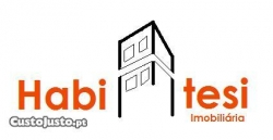 habitesi-mediacao-imobiliaria-lda