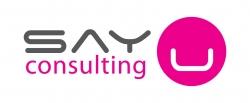 say-u-consulting