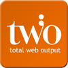 two-total-web-output