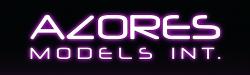 agencia-de-modelos-azoresmodels