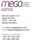 mega-agencia-lda