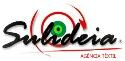 sulideia-agencia-textil-unip-lda