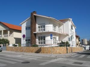 centro-residencial-colina-do-sol
