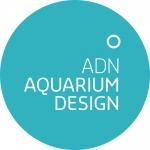adn aquarium design lda