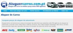 aluguer-de-carros-portugal