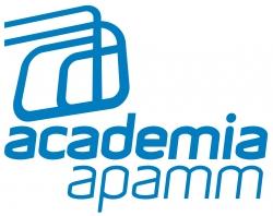 academia-apamm-de-ermesinde