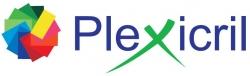 plexicril-acrilicos-e-policarbonatos-ld