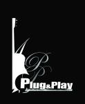 plugplay-producao-audio