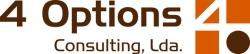4-options-consulting-lda
