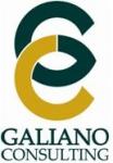 galiano-consulting-lda