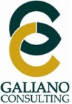 galiano-consulting-lda-porto