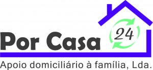 por casa 24 apoio domiciliario a familia lda