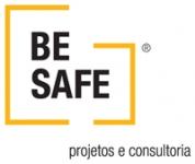 be-safe-projetos-e-consultoria