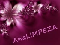 analimpeza