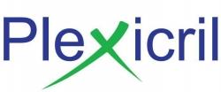 plexicril lda visoplastic