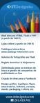 stdesign4u-agencia-de-webdesign