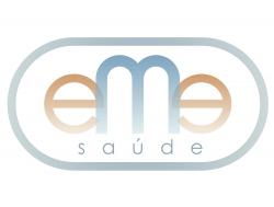 eme-saude